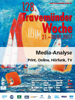 Media-Analyse zum Download für die 129. TW 2018